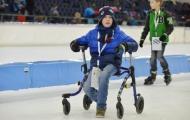 ijssportdag-073_resize