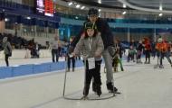ijssportdag-075_resize