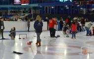 ijssportdag-082_resize