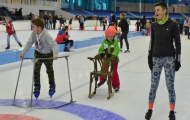 ijssportdag-084_resize