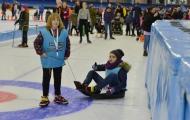 ijssportdag-086_resize