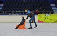ijssportdag-089_resize