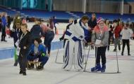 ijssportdag-096_resize