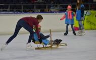 ijssportdag-097_resize
