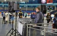 ijssportdag-100_resize