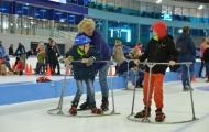 ijssportdag-109_resize