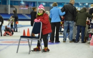 ijssportdag-110_resize