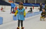 ijssportdag-112_resize