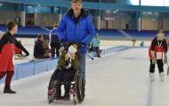 ijssportdag-114_resize
