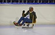 ijssportdag-115_resize