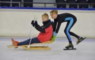 ijssportdag-120_resize