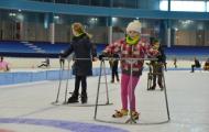 ijssportdag-128_resize