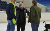 ijssportdag-129_resize