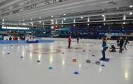 ijssportdag-130_resize