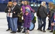 ijssportdag-140_resize