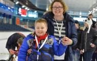 ijssportdag-143_resize