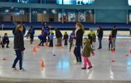 ijssportdag-150_resize