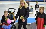 ijssportdag-187_resize