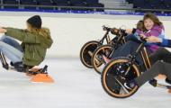 ijssportdag - 012
