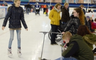 ijssportdag - 024