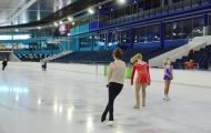 ijssportdag - 033