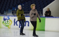 ijssportdag - 039