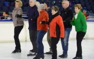 ijssportdag - 042