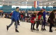 ijssportdag - 043
