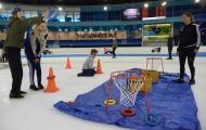 ijssportdag - 055