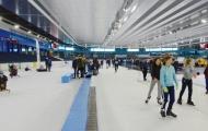 ijssportdag - 062
