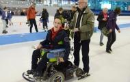 ijssportdag - 065