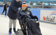 ijssportdag - 074