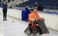 ijssportdag - 090