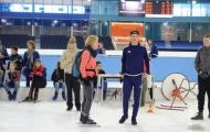 ijssportdag - 091