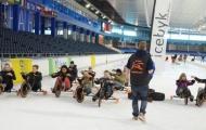 ijssportdag - 103