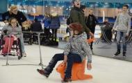 ijssportdag - 119