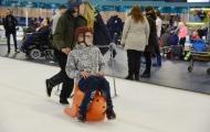 ijssportdag - 120