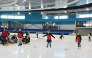 ijssportdag - 123