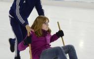 ijssportdag - 127
