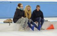 ijssportdag - 128