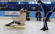 ijssportdag - 130