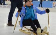 ijssportdag - 133