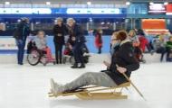 ijssportdag - 144