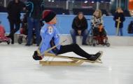 ijssportdag - 148