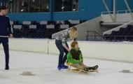 ijssportdag - 149