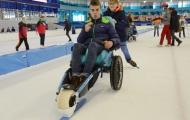 ijssportdag - 154