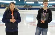 ijssportdag - 166