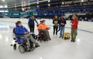 ijssportdag - 167