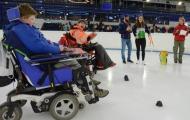 ijssportdag - 170