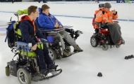ijssportdag - 174